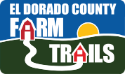 El Dorado County Farm Trails
