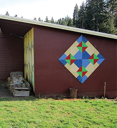 Harris-Tree-Farm-Barn-Quilt